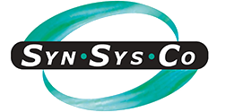 SynSysCo