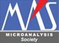 Microanalysis Society | SynSysCo