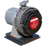 Dry Scroll Vacuum Pump | Edwards ESDP-30 | Maintenance