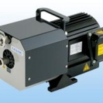 Dry Scroll Vacuum Pump | Ulvac DISL-101 | Maintenance