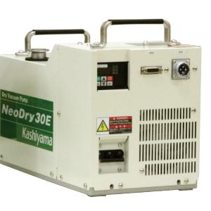 ND-30E