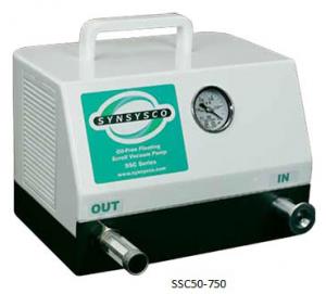 SSC50-750