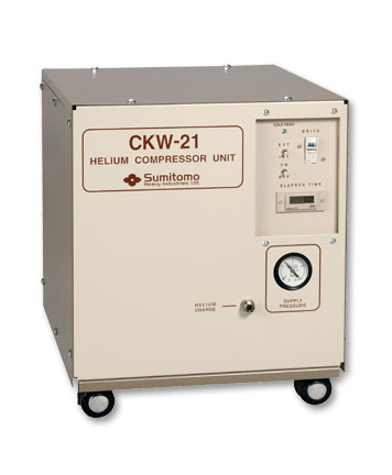 CKW-211