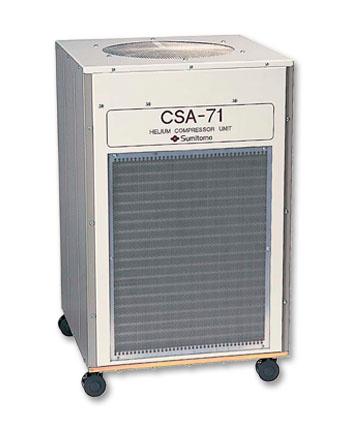 CSA-71A1