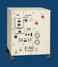 F-50 Indoor Water-Cooled Compressor Series