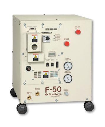 F-501