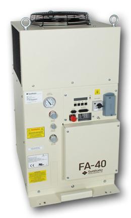 FA-401