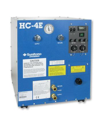 HC-4E1