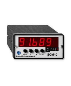 SCM101