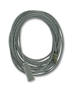 cold-head-cable1