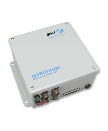 Marathong Cryopump Controller