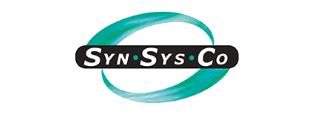 SynSysCo Logo