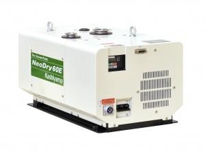 NeoDry 60E Vacuum Pump
