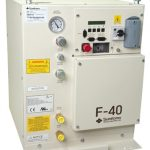FA-40 Indoor Water-Cooled Compressor Series