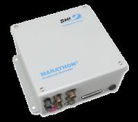 Marathon Cryopump Controller (MCC)
