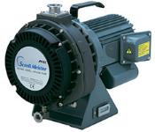 Industrial Dry Vacuum Pump