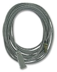 Cold Head Cable