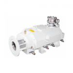 Industrial Dry Vacuum Pumps